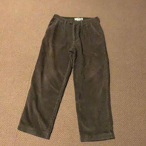 Penmans Pants
